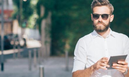 Millennial Financial Advisors