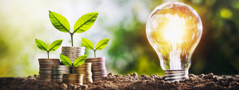 Are Energy Stocks a Smart Source of Retirement Income?