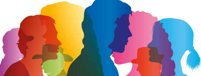 Personality Diversity in the Workplace