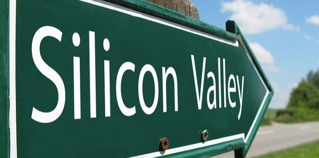 Let a Thousand Silicon Valleys Bloom
