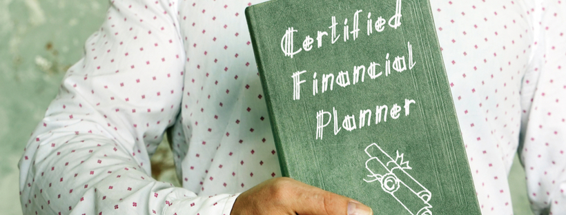 Do Professional Designations Add to Advisor Credibility?