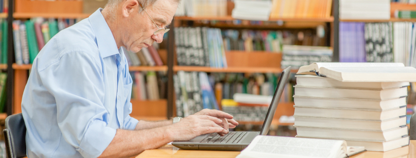 The Confluence of University-Based Retirement