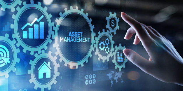The Future State of Asset Management
