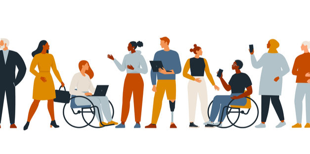Diversity and Inclusion: What it Means and Why it Matters