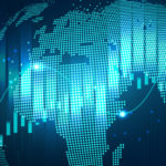 Data: The Oil of the 21st-Century Economy