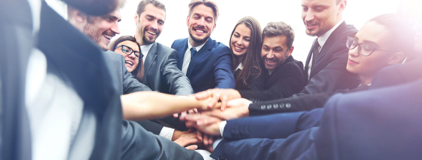 Corporate Culture: Capitalism 2.0: Beyond ESG