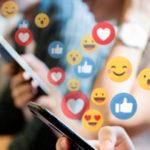 Are Social Media Algorithms Ruining Society?