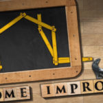 Resale Value of Home Improvements
