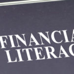 Financial Illiteracy: When Will We Learn?