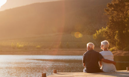 Deciding Where to Enjoy Retirement in the U.S.