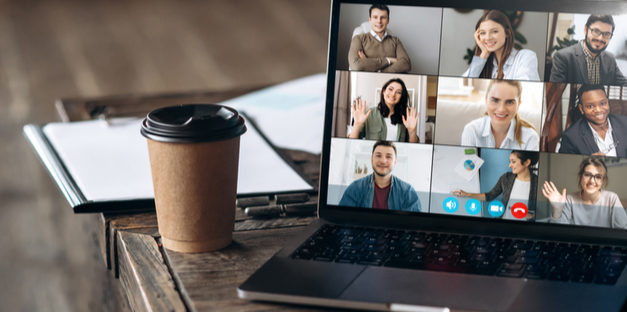 Getting Virtual Meetings Right