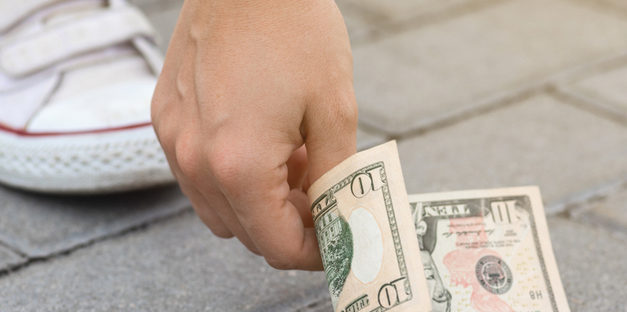 Unclaimed Funds: Become a Hero to Your Clients