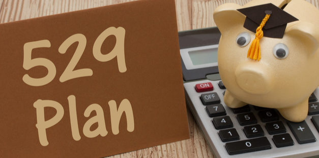 Important 529 Plan Facts You May Not Know