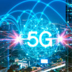 5G Without the Hype
