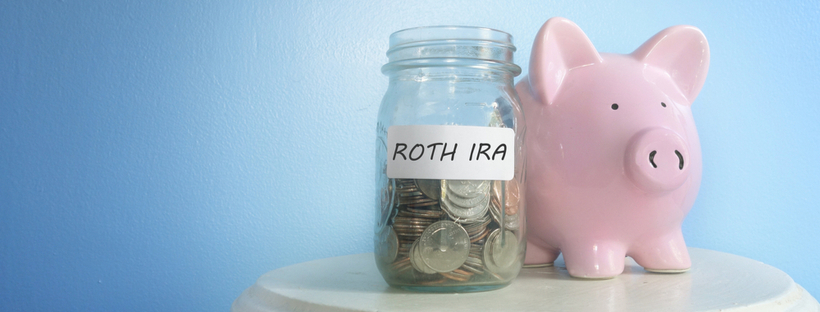 Roth IRA for Children: Asset Retention Strategy