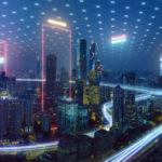 Smart Cities: Healthier, Wealthier and Wiser